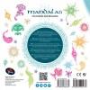 Mandala Mixtas 1