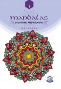 Círculos Mandala