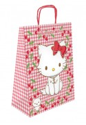 Charmmy Kitty gift bags